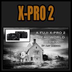 XPRO2