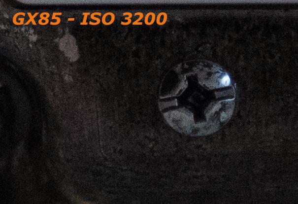 GX3200