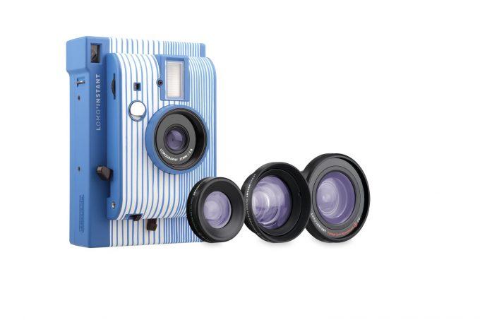 lomoinstant_sansebastian_quarter_right_with_lenses-2
