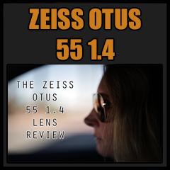 ZEISS55
