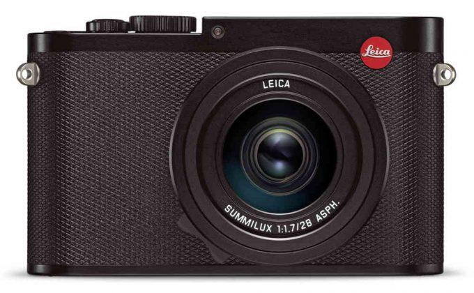 Leica-Q_front_ml