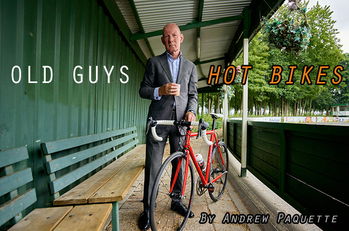 Hyperfocal 0 Old Guys On Hot Bikes