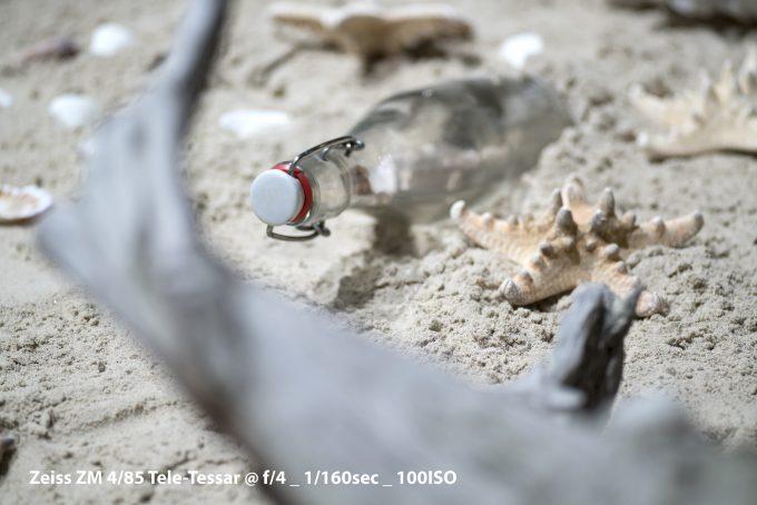 03-bottle_zm-wo