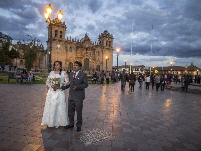 20160123_cusco_0362f