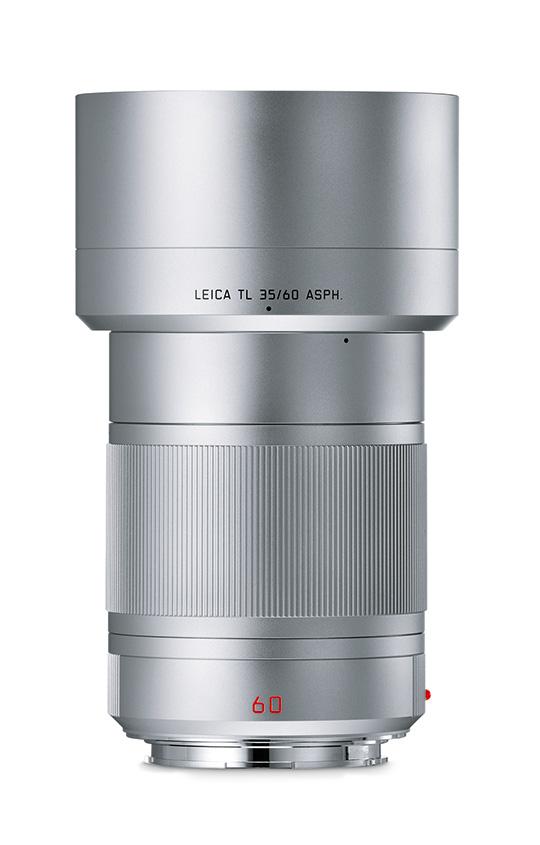 Leica-APO-Macro-Elmarit-TL-60mm-f2.8-ASPH-lens-2