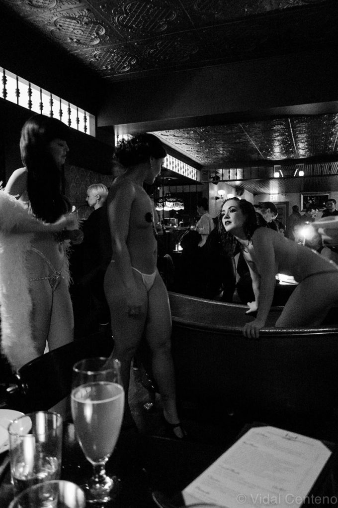 bathtub-gin-nyc-2013-copy
