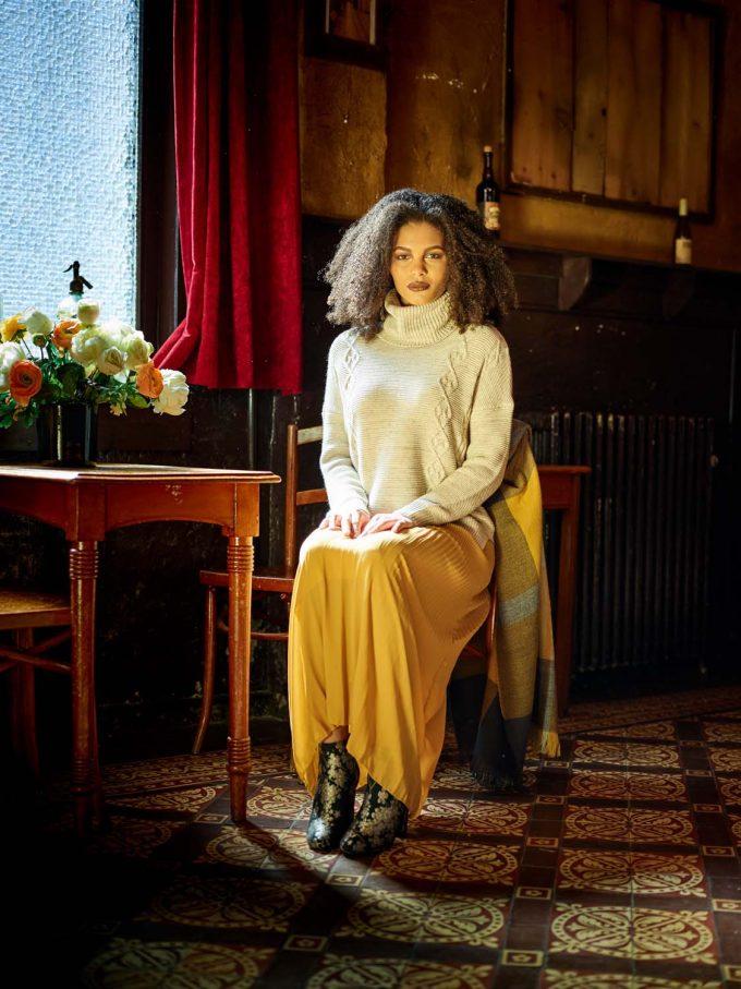 fabienne-portrait