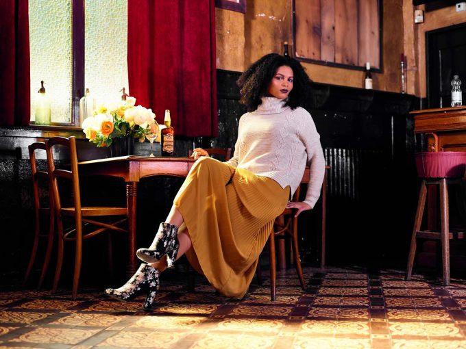 fabienne-skirt