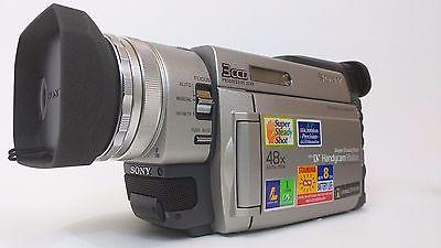 sony-dcr-trv900-camcorder-black-silver-digital-video-recorder-mini-dv-514e13e0dfbfaab787cd4b59f53bf04e