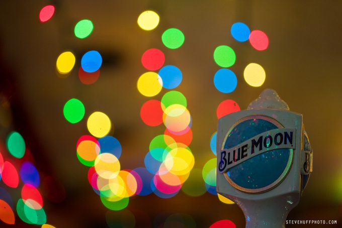 bluemoono