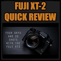 fujixt2