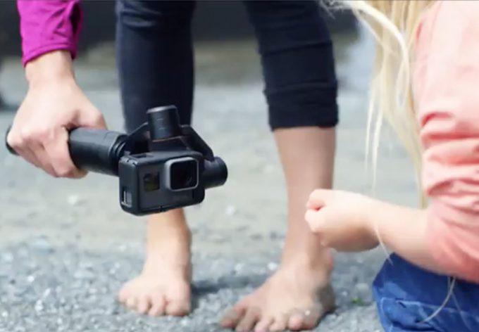 video-tutorial-karma-grip-new