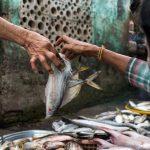 A Burmese Adventure; Street Photography in Myanmar By Mark Seymour