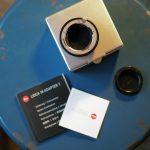 Random Items for Sale from Steve's Office! Lenses, Gimbal, Mic's, and more...