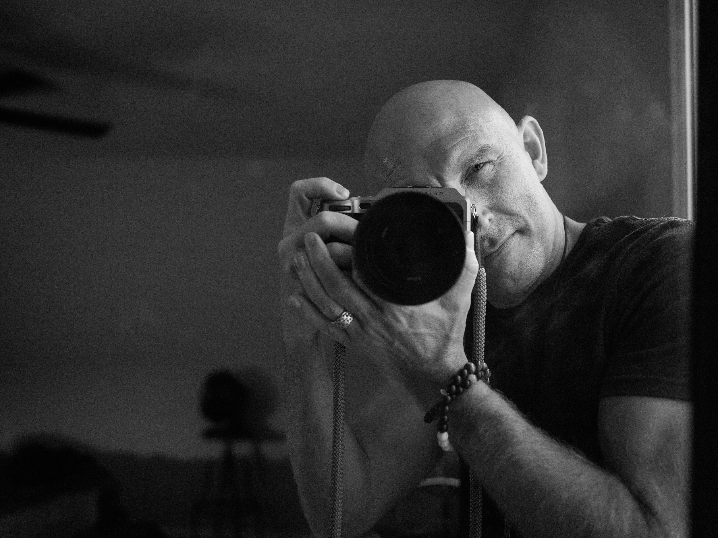 Hasselblad X1D Review Part 3  As a Walk Around Camera? By Steve Huff
