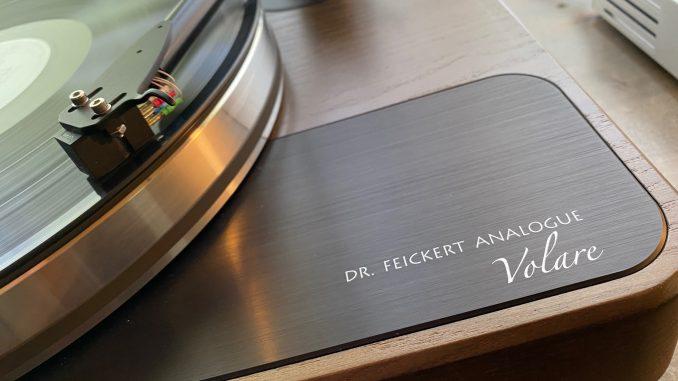 Audio - cover