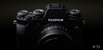 Fuji X-T1 in stock NOW at Amazon..links below..