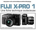 Pre Order the new Fuji X-Pro 1 BODY!